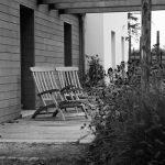 Projet-Jardin-12 Renkin